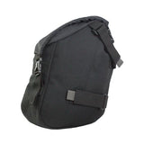 ViaTerra Trail Pack Himalayan 12lt Black