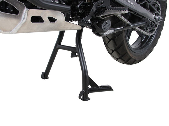 Hepco Becker BMW G310GS  Stand - Center Stand