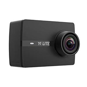 YI Lite Action Camera- Action Cam