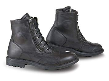 Falco Aviator, boots waterproof