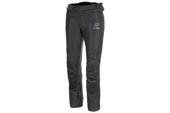 Rukka Airall Riding pants