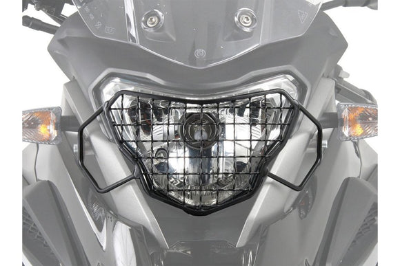 Hepco & Becker BMW G310GS Protection - Headlight Guard
