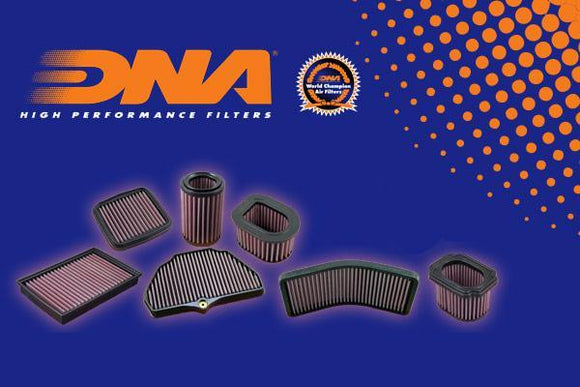 DNA Air Filter Benelli 600