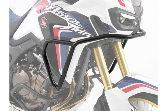 Hepco Becker Honda 1000  Africa Twin Tank guard