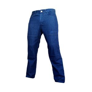 MotoTech -Sniper Denim Pants