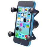 RAM Cradle - X-Grip® Standard Cell/iPhone Cradle