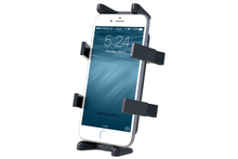 Load image into Gallery viewer, RAM Cradle - Universal Finger-Grip Phone Radio Cradle
