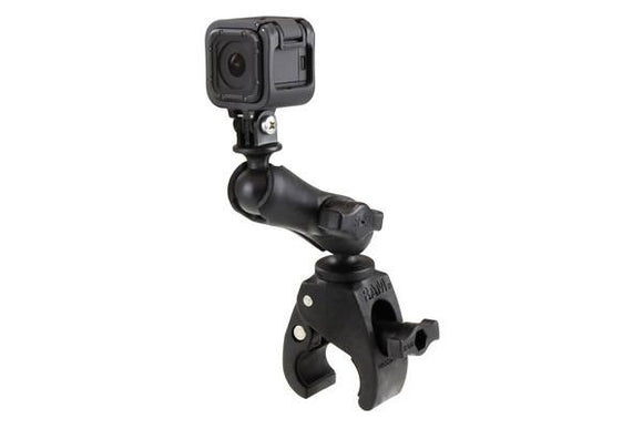 RAM Set - Small Tough-Claw™ Mount