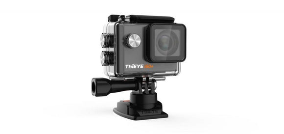 ThiEYE i60+ Action Cam
