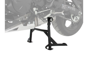 Hepco Becker Triumph Tiger 800 (15-) Stand - Center Stand