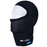 Oxford CoolMax Balaclava
