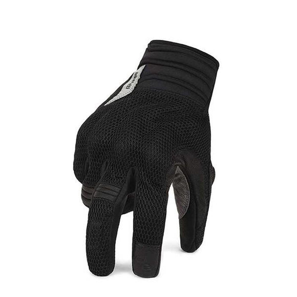 Bikeratti Vind Gloves Black