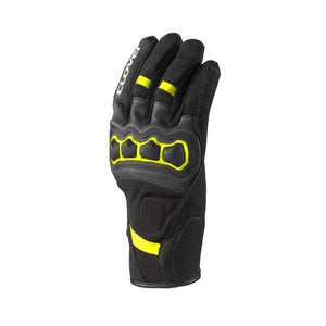 Clover Airtouch-2 Gloves