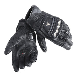 Dainese 4 Stroke EVO Gloves BLACK