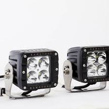 Load image into Gallery viewer, RAWSTONE – REGULUS 40 | 40 W Auxiliary LED Lights (Pair)