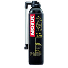 Motul Tyre Repair 300ml