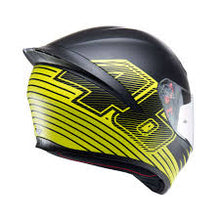 Load image into Gallery viewer, AGV K1 Edge 46-Helmet
