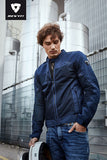 Revit Eclipse Jacket Mens Dark-Blue