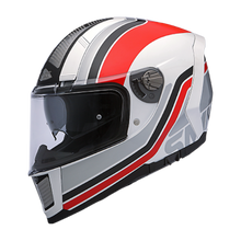 Load image into Gallery viewer, SMK Force Seventy  Helmet STGL123