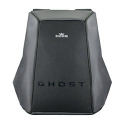 Ghost Darring Texture Back Pack