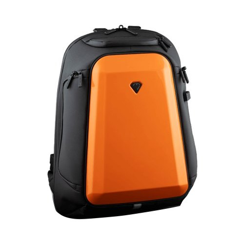 Carbonado GT2 – Tangerine (matte orange)