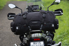 Load image into Gallery viewer, VIATERRA HAMMERHEAD 45  MOTORCYCLE TAILBAG