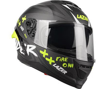 Load image into Gallery viewer, Lazer Rafale ONI Helmet