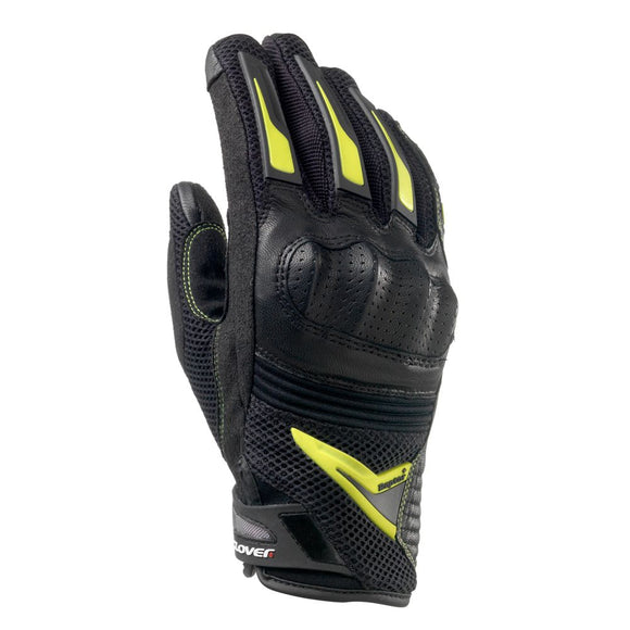 Clover Raptor Plus Gloves