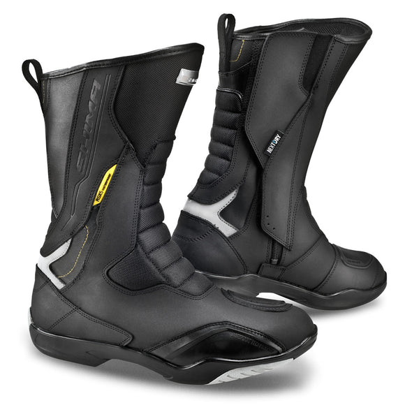 Shima RSX5 Men Touring Boots