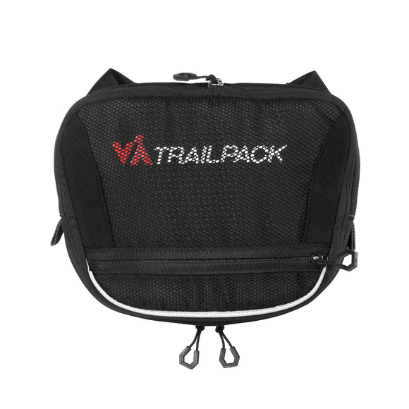 Viaterra Trailpack for BMW G 310 GS