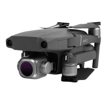 Load image into Gallery viewer, 4 in 1 Camera Lens Filters for DJI Mavic 2 Pro