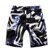 Load image into Gallery viewer, 6-16 Year-old Dry Surf Beach Shorts
