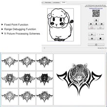 Load image into Gallery viewer, Desktop Laser Engraver for Windows Only (Does not work on MAC)