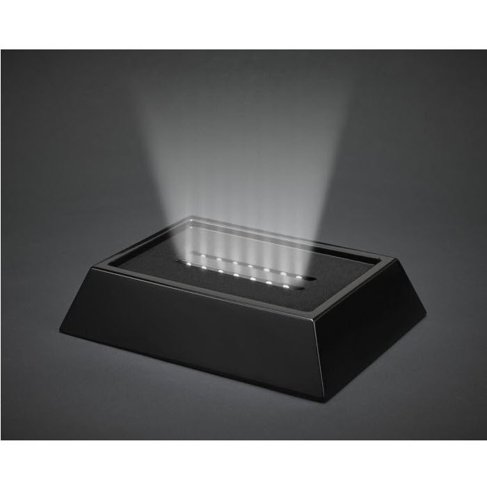 LED Light Base Rectangle