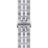 TISSOT TRADITION 5.5 LADY (31.00) T063.209.11.038.00