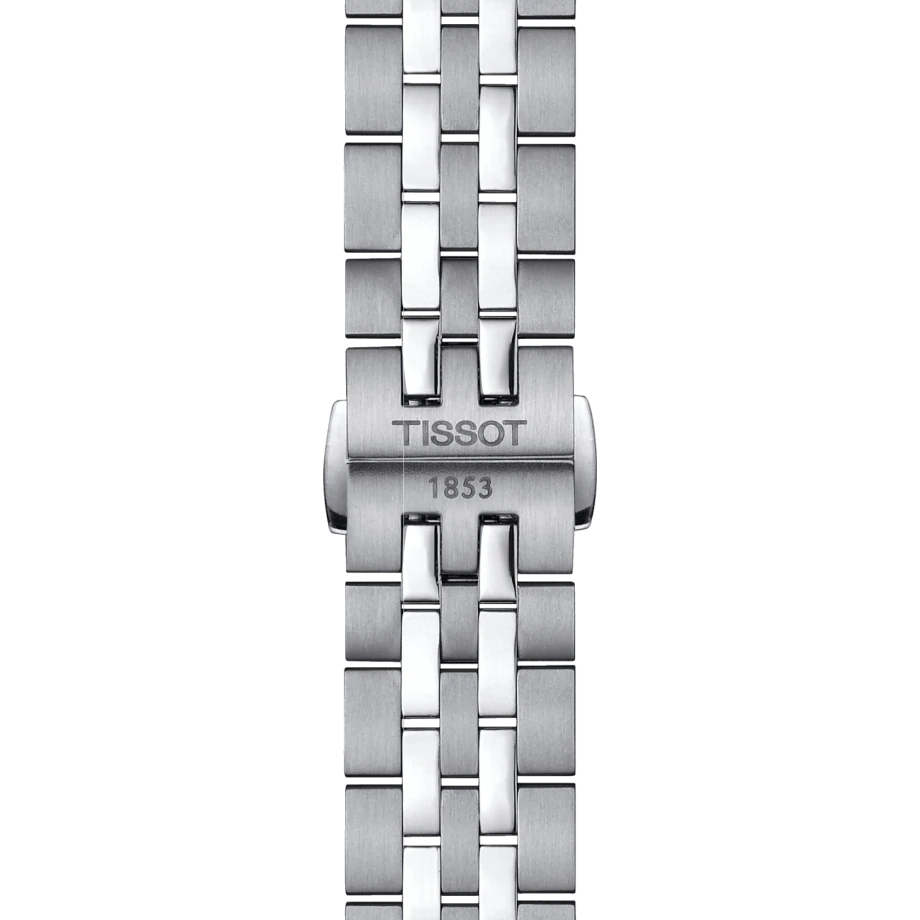 TISSOT TRADITION 5.5 LADY (31.00) T063.209.11.048.00