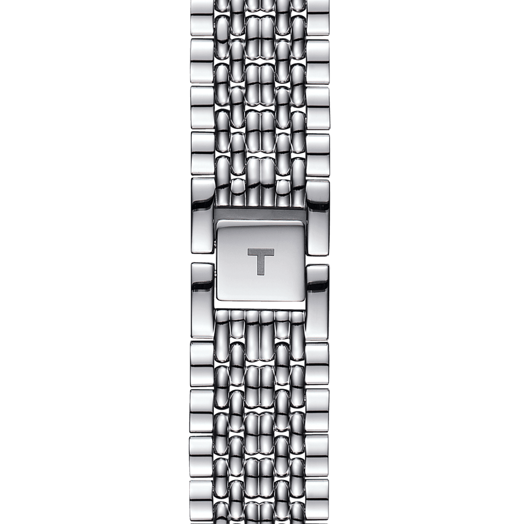 Tissot Everytime Medium Dial Watch T109.410.11.033.00