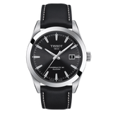 TISSOT GENTLEMAN POWERMATIC 80 SILICIUM T127.407.16.051.00