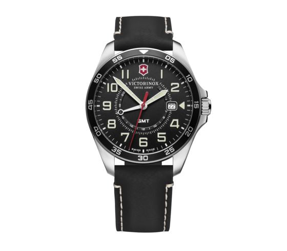 Victorinox Swiss Army FieldForce GMT 241895