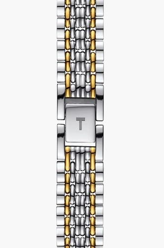 TISSOT EVERYTIME MEDIUM T109.410.22.031.00-luxfinejewellery