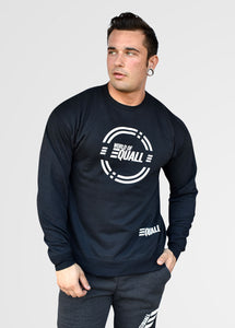 EQUALL Crewneck Sweater
