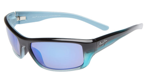 Maui Jim Barrier Reef - Drizik Eyecare