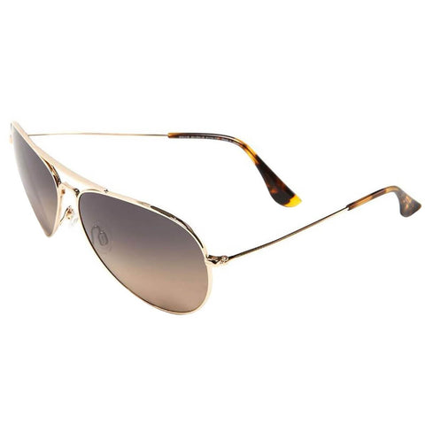 Maui Jim Mavericks - Drizik Eyecare