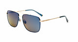 Etnia Barcelona Full Rim Aviator Polarized Men Sunglasses - rossetti-glasses