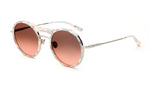 Etnia Barcelona Full Rim Women Sunglasses - rossetti-glasses