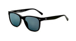 Etnia Barcelona LEBLON SUN Full Rim Square Polarized Sunglasses - rossetti-glasses