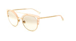 Etnia Barcelona NISANTASI SUN BLPK Cats Eye Women Sunglasses - rossetti-glasses