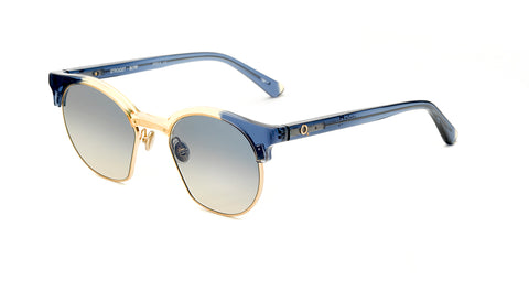 Etnia Barcelona STROGET SUN Women Cat Eye Sunglasses - Drizik Eyecare