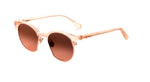 Etnia Barcelona STROGET SUN Women Cat Eye Sunglasses - rossetti-glasses