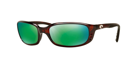 Costa BRINE 64 Polarized Sunglasses - rossetti-glasses